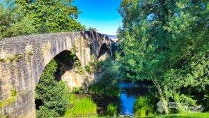 Puente Colloto