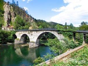 Puente Peñaflor