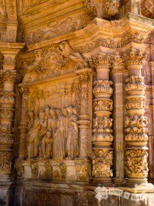 Catedral de Santa María