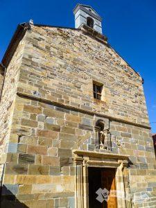 Ermita de San José