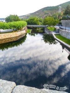 Río Meruelo (Molinaseca)