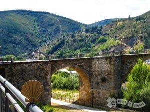 Viaducto Fuente Quintano