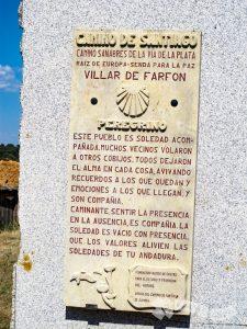 Villar de Farfón