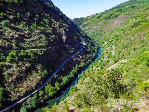 Río Navia