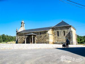 Iglesia de la Encarnación o del Santísimo Cristo