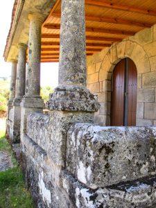 Ermita de Nuestra Señora de Loreto