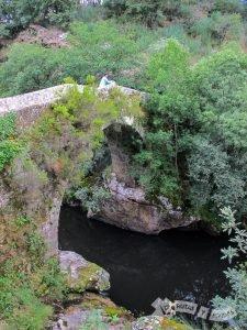 Puente Taboada