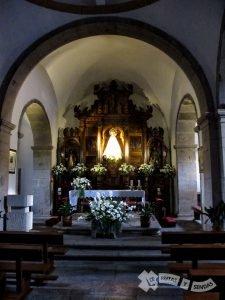 Santuario del Buen Suces