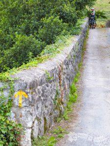 Puente de Tresojos