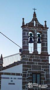 Iglesia de San Pedro de Ardemil