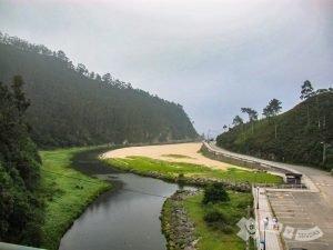 Río Cabra