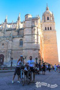 Catedral de la Asunción de la Virgen