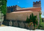 Quinta da Cortiça (Albergue de Peregrinos)