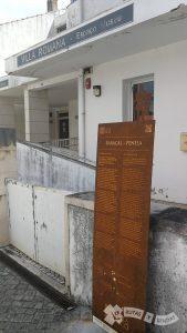 Museo de Rabaçal