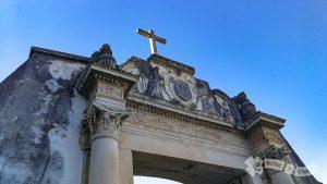 Monasterio de Santa Clara A-Nova