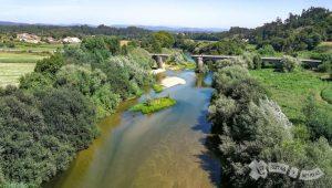 Río Vouga