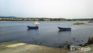 Río Cádavo