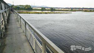 Puente San Luis