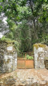 Quinta da Cabanas