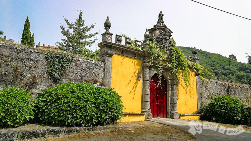 Quinta da Boa Viagem