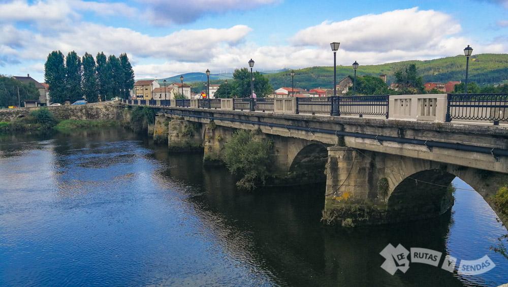 Ponte Cesures