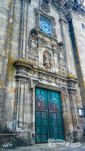 Santuario de la Exclavitud