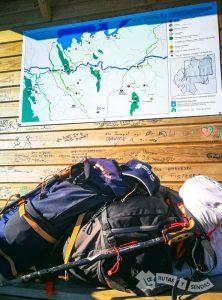 Mirador Monte de Aro