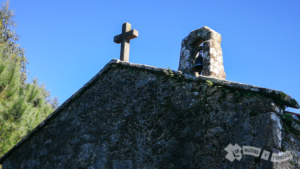 Ermita de San Pedro Mártir