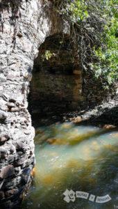 Puente de la Pasadera