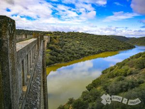 Puente de Amador