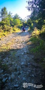 Sierra de San Miguel