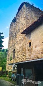 Torre de Terreros