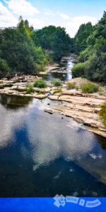 Río Trueba