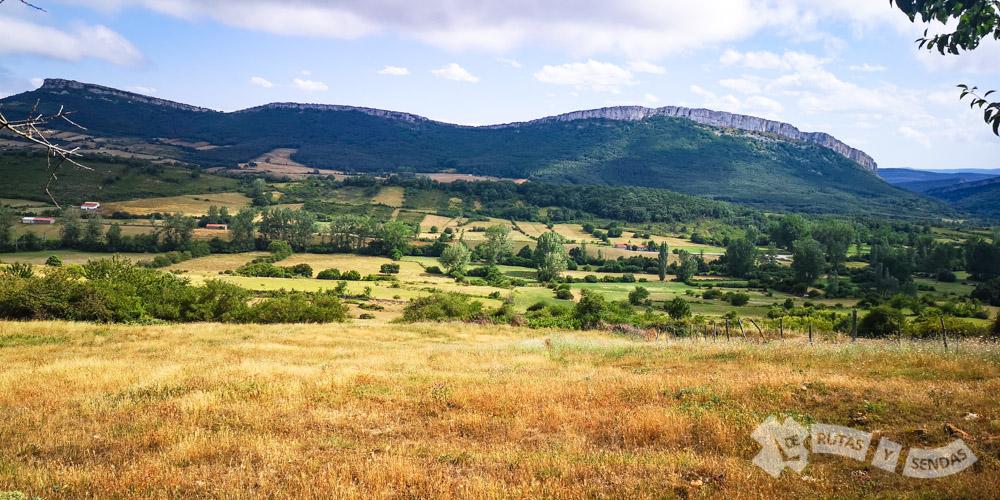 Valle de Sotoscueva