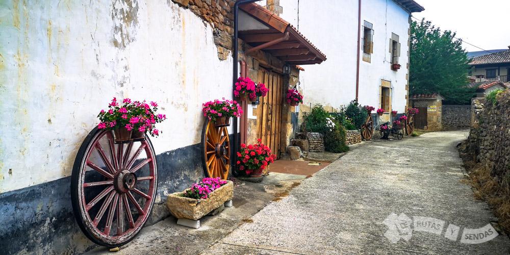 Quintanilla del Rebollar