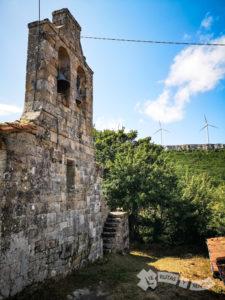 Iglesia de San Esteban