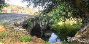 Puente Perdiz