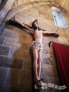 Colegiata de San Miguel Arcángel