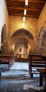 Iglesia de Santa Cecilia