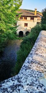 Puente de Valdesgares
