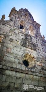 Iglesia del Cristo de las Heras