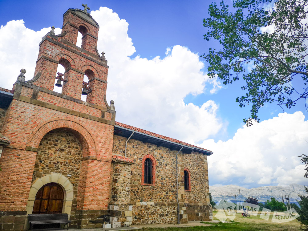 Ermita del Santo Cristo del Amparo