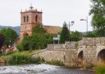 Salinas de Pisuerga
