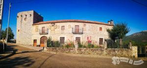 Palacio de los Álvarez-Acavedo