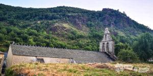 Iglesia de La Asunción de Nuestra Señora (Fasgar)