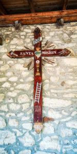 Iglesia de San Adriano
