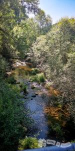 Río Vallegordo