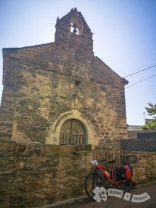 Ermita de Nuestro Padre Jesús Nazareno