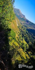 Valle de Urdiales