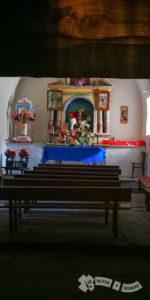 Ermita de Santiago